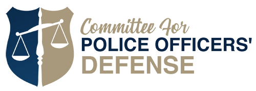 Committee for Police Officers Defense